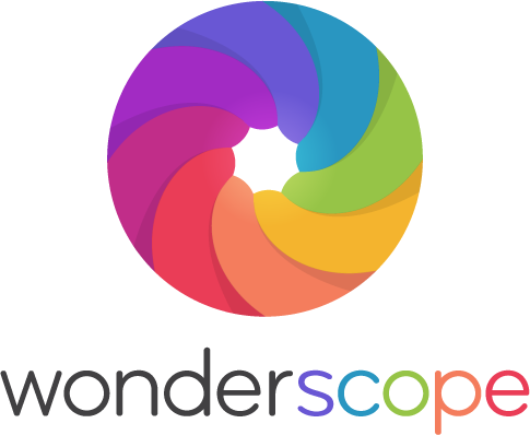 Wonderscope Logo