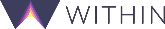 WITHIN logo